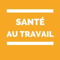 sante_au_travail_or