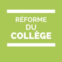 reforme_college-300x300