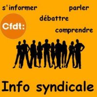Info-syndicale-2-300x300