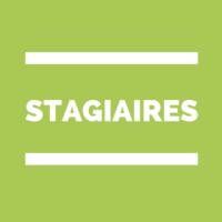 stagiaires_vert-320x320
