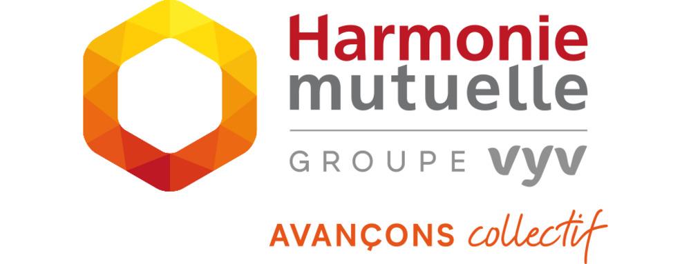 Logo_Harmonie_Mutuelle_3