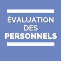 evaluation_personnels_3