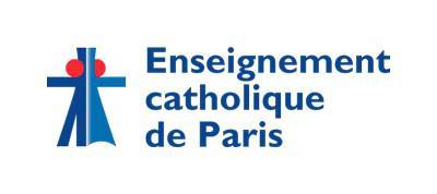 DDEC enseignement catholique