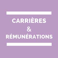 carrieres_remunerations