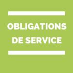 obligations_de_service_vert-150x150