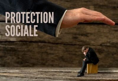 protection-sociale-400x275