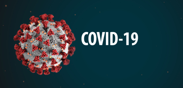 covid-19-page-banner