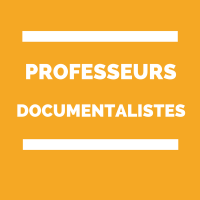 documentalistes_or