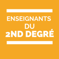 enseignants_second_degre_4-300x300