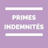 primes_indemnites_mauve