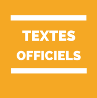 textes_officiels_or-375x377