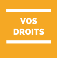 vos_droits_or-375x377