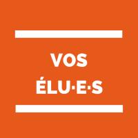 vos_elus-768x768