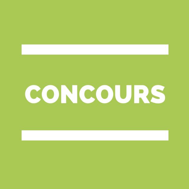 concours_vert
